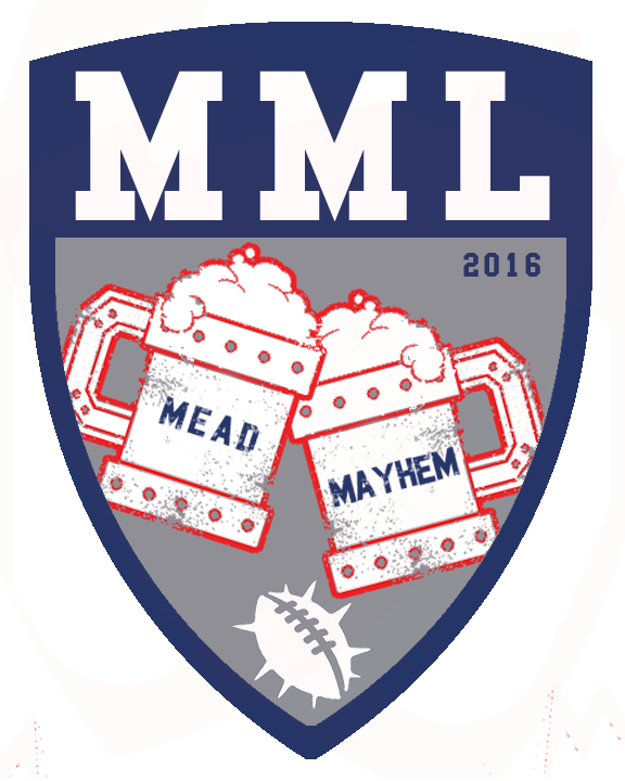 Mead & Mayhem League